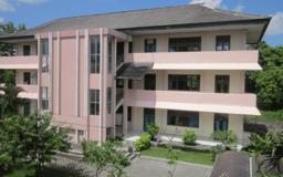 Universitas Ngurah Rai