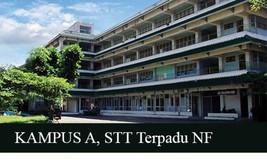 Sekolah Tinggi Teknologi Terpadu Nurul Fikri