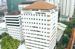 Universitas Katolik Indonesia Atma Jaya