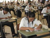 Sekolah Tinggi Ilmu Manajemen Indonesia (STIMI) Meulaboh