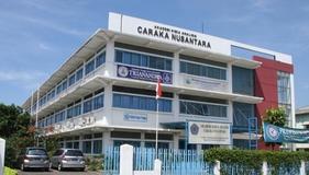 Akademi Kimia Analisis Caraka Nusantara