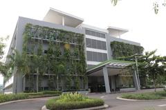 Akademi Kesehatan Andalusia