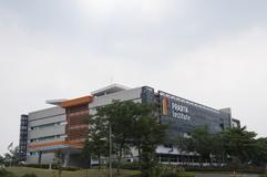 Pradita Institute