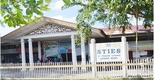 Sekolah Tinggi Ilmu Ekonomi Sabang (STIES) Banda Aceh