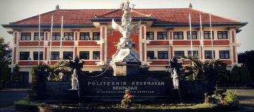 Poltekkes Kemenkes Denpasar