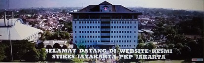 STIKes Jayakarta PKP DKI Jakarta