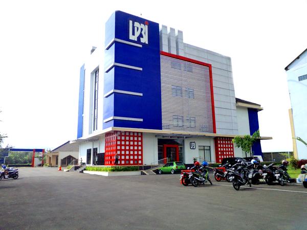 Lembaga Pendidikan dan Pengembangan Profesi Indonesia (LP3I) - Info  Pendaftaran, Akreditasi hingga Biaya | Quipper Campus