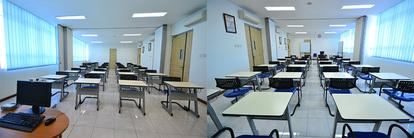 Indonesia Banking School