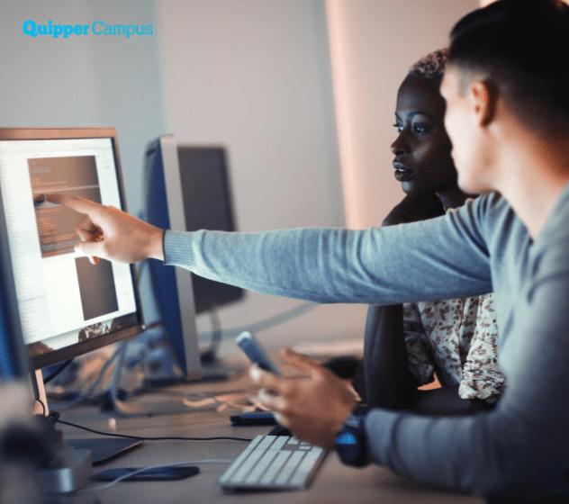 Jurusan Ilmu Komputer Info Kuliah Prospek Kerjanya Quipper Campus