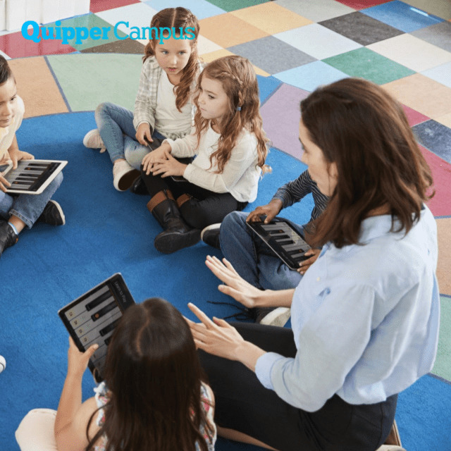 Contoh Surat Lamaran Kerja Untuk Cpns Surat Guru Bahasa